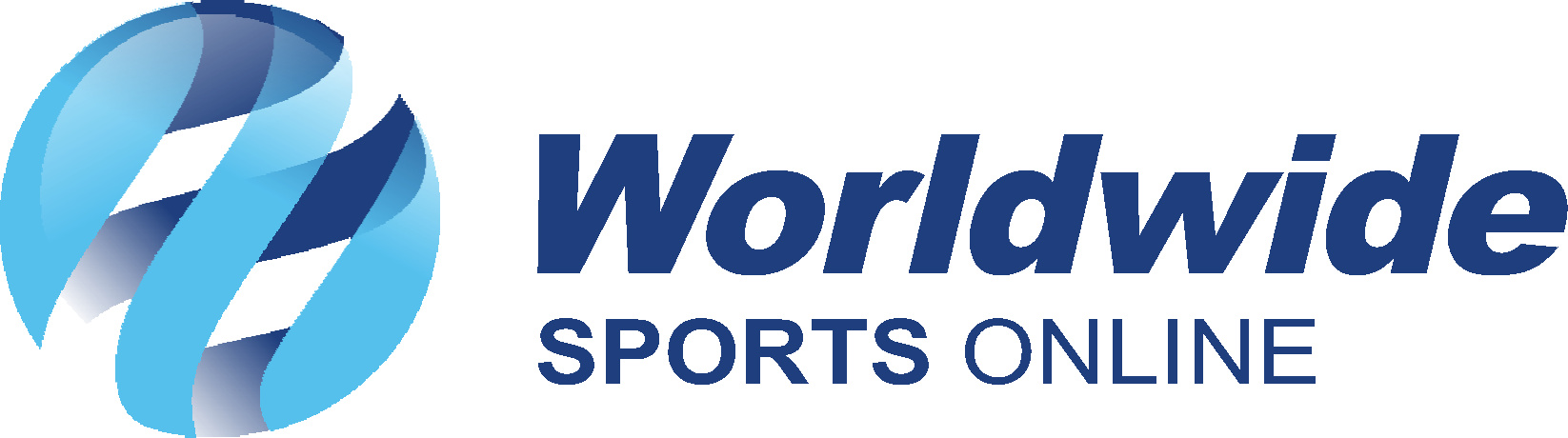 Worldwide logo